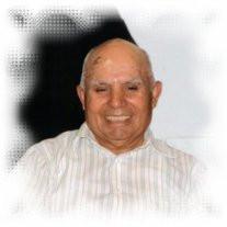 Jose Amador Hernandez-Cornejo