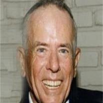 Gene F. Austin