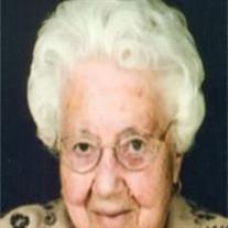 Edna L. Fistler