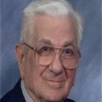 Peter N. Engardio