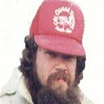 Robert D. Zryd