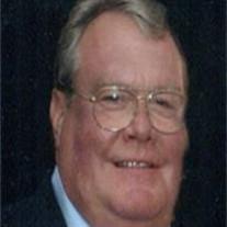 Thomas A. Teschler