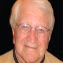 William Paul Bitonti
