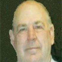 Donald G Chartrand