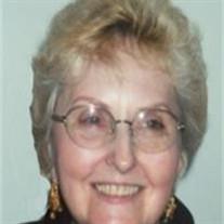 Barbara E. Kiernicki