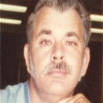 Raymond H. Foyt