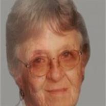 Rita S. Haslem