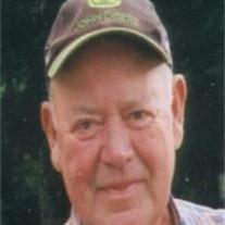 Norman Carl  Martin