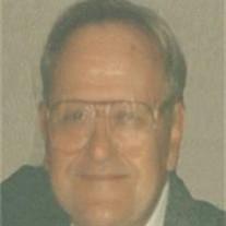 George Kuzmenko