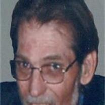 James C. Kelly Jr.