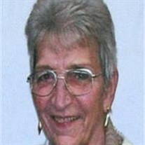 Janice I. Weinert-Reed