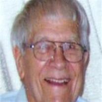 Louis E. Jacobs