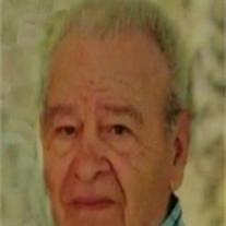 Alan E. Gosselin