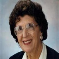 Elvira M. Ricossa