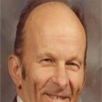 Charles S. Thomas