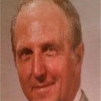 Paul F. Urben Jr.