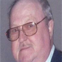 Raymond E. Curfman Jr.