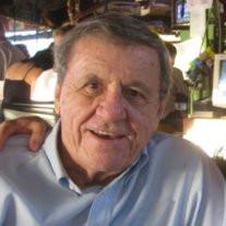 Robert E. Boyd Jr.