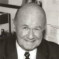 Gerald Justin Reid