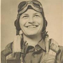 Frederick John Timper