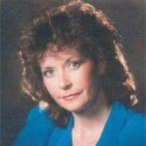 Linda MacDonald Lynch