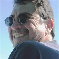 Allan Linquy Rubio