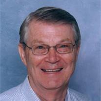 Frank C. Gowarty