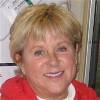 Kimberly Stone Loy