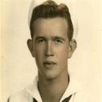 Grady B. Wilson