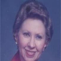 Hazel Greene Johnson