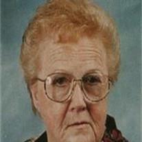 Elizabeth T.  Duncan