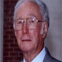 James Gene Cheek
