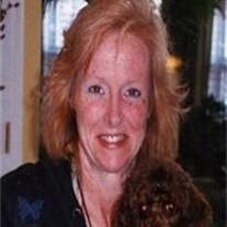 Lisa McCormick Ibouhouten