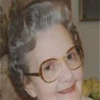 Joan B. Long