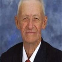 Hillier G. Hall