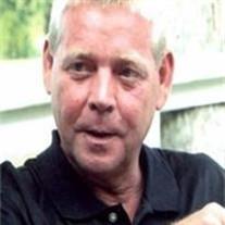 Kevin Gerald  Kelly