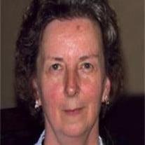 Deborah Womack Samples