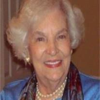 Betty S.  Corbin