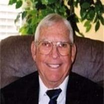 Clayton H. Miller