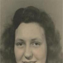 Evelyn S.  Kesler