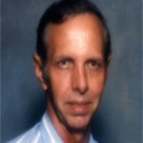 Ralph David Sibley