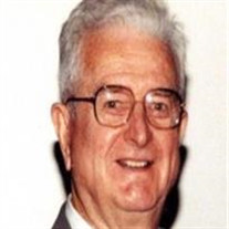 Thomas Elson  Hamilton, M.D.