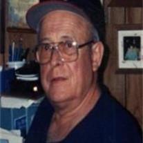 Harlin A. Davis