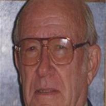 Paul M. Daniell