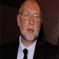 Bob  Stansell