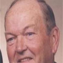 Robert Louis Stephens