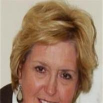 Janis Thornton Foster