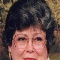 Rebecca Joyce McDonald