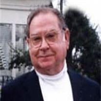 C.T.  Davis
