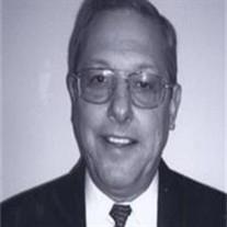 Donald Wynn